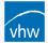 VHW Logo