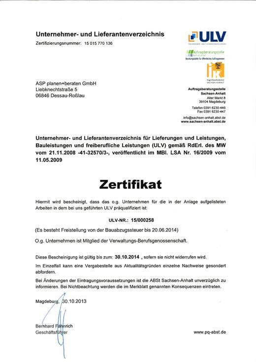 131104_Zertifizierung_2013_01